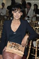 Ines de La Fressange profile photo