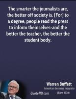 Inform quote #1