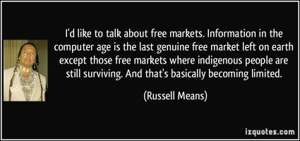Information Age quote #2