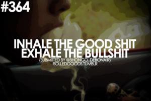 Inhale quote #1