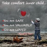 Inner Child quote #2
