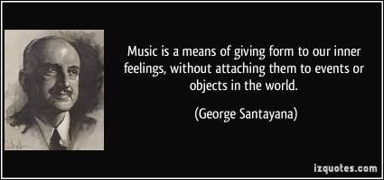 Inner Feelings quote #2
