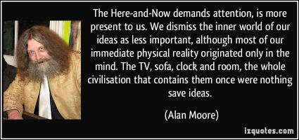 Inner World quote #2
