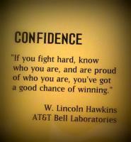 Inning quote #2