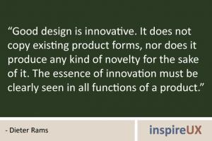 Innovative quote #4