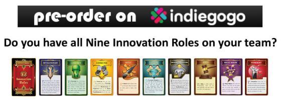 Innovators quote #1