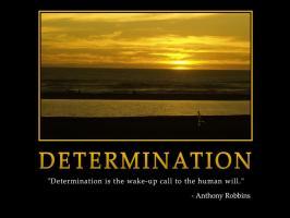 Inspiration quote #2