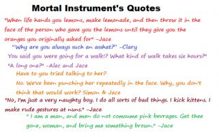 Instruments quote #2