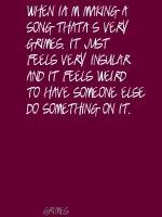 Insular quote #1