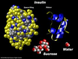 Insulin quote #2