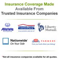 Insurance Companies quote #2
