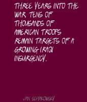 Insurgency quote #1