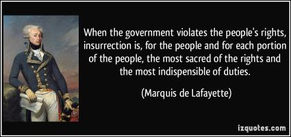 Insurrection quote #2