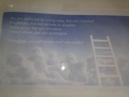 Intermediate quote
