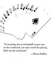 Investors quote #3