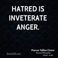 Inveterate quote #1