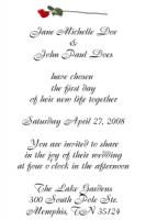 Invitation quote #1