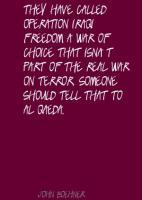 Iraqi quote #3