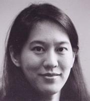 Iris Chang profile photo