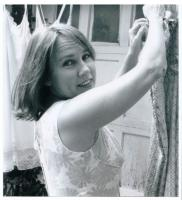 Iris Dement profile photo