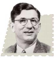 Irving Caesar profile photo