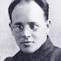Isaac Babel's quote #1