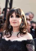 Isabelle Adjani profile photo