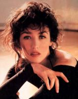Isabelle Adjani's quote