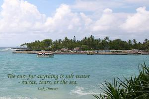 Isak Dinesen's quote #5