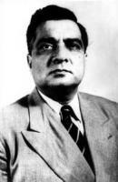Iskander Mirza profile photo