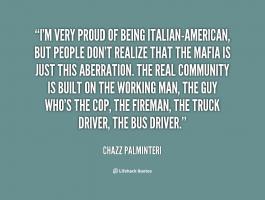 Italian-American quote #2