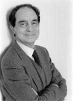 Italo Calvino profile photo