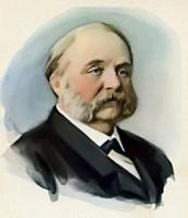 Ivan Goncharov profile photo