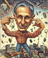Ivan Illich profile photo