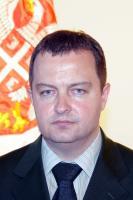 Ivica Dacic profile photo