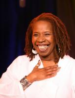 Iyanla Vanzant profile photo
