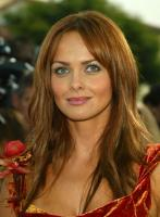 Izabella Scorupco profile photo