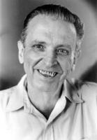 J. F. Powers profile photo