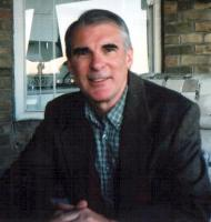 J. Philippe Rushton profile photo