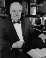 J. Reuben Clark profile photo