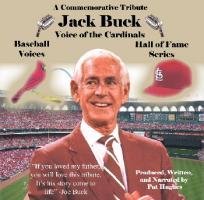 Jack Buck profile photo