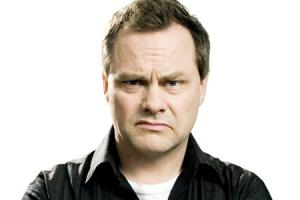 Jack Dee profile photo