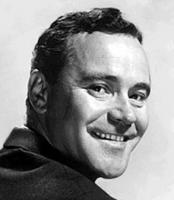 Jack Lemmon profile photo