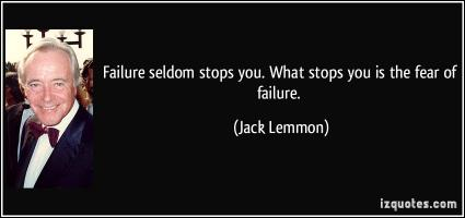 Jack Lemmon's quote #3