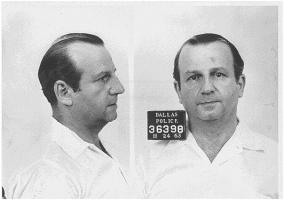 Jack Ruby's quote #2
