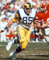 Jack Youngblood profile photo