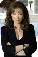 Jackie Collins profile photo