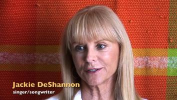 Jackie DeShannon profile photo