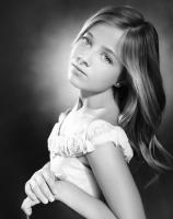 Jackie Evancho profile photo