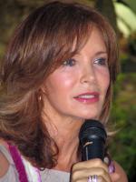 Jaclyn Smith profile photo